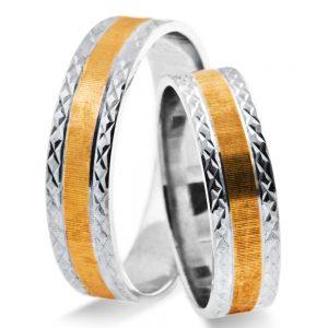 Poročni prstani 143
