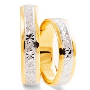 Poročni prstani 144