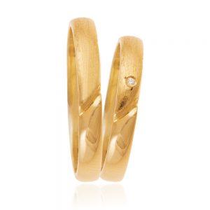 Poročni prstani 57