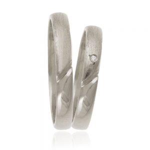 Poročni prstani 58