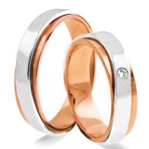 Poročni prstani 165