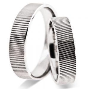 Poročni prstani 89