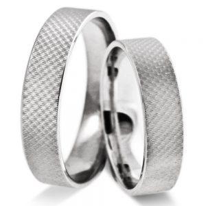 Poročni prstani 90