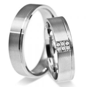 Poročni prstani 91