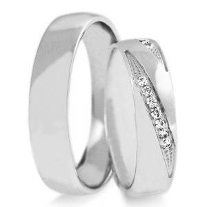 Poročni prstani 92