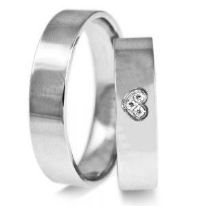 Poročni prstani 93