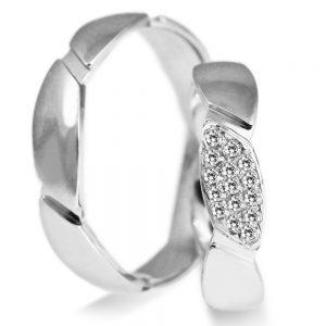 Poročni prstani 94