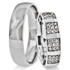 Poročni prstani 96