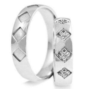 Poročni prstani 97