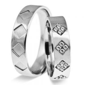 Poročni prstani 98