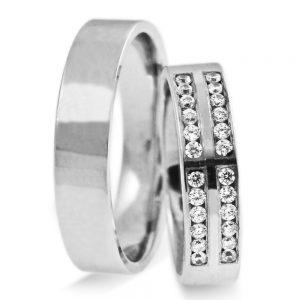 Poročni prstani 99