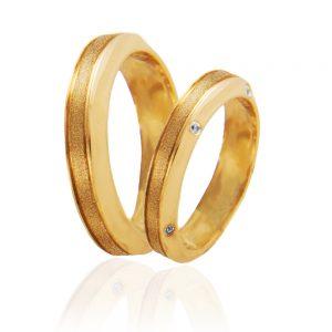 Poročni prstani 21