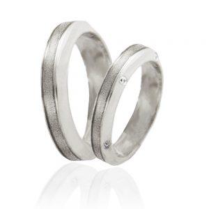 Poročni prstani 209