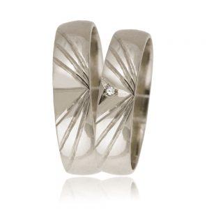 Poročni prstani 64
