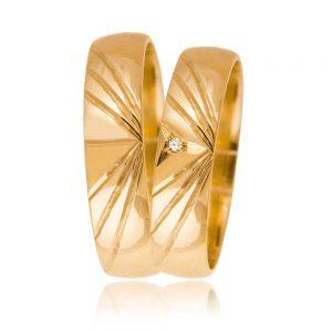 Poročni prstani 63