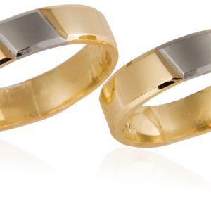 Poročni prstani 43