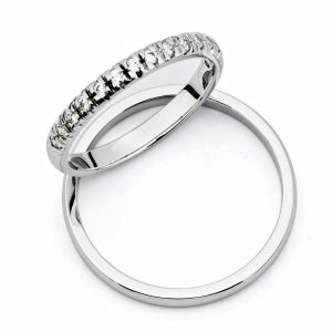 Poročni prstani 146