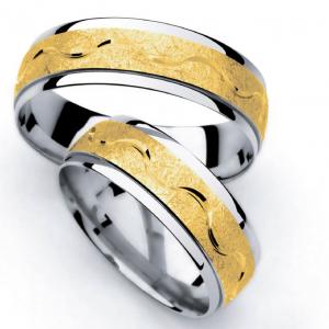 Poročni prstani 167