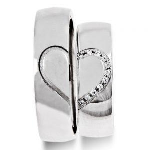 Poročni prstani 171