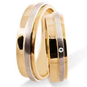 Poročni prstani 176