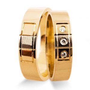 Poročni prstani 178