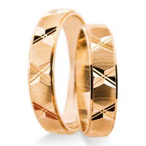 Poročni prstani 179