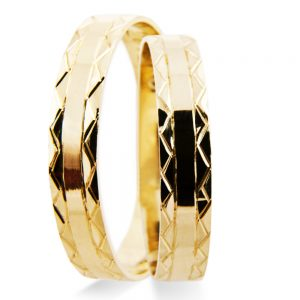 Poročni prstani 180