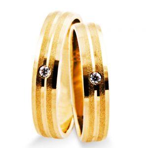 Poročni prstani 181