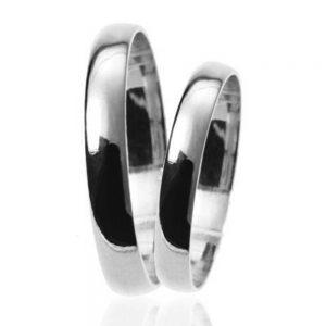 Poročni prstani 184