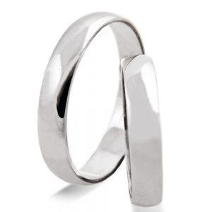Poročni prstani 185