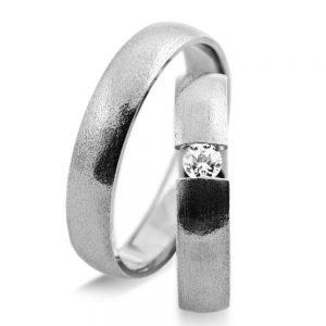 Poročni prstani 190