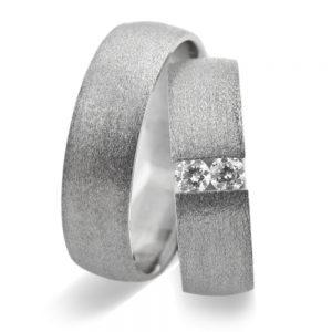 Poročni prstani 191