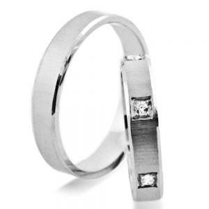Poročni prstani 192