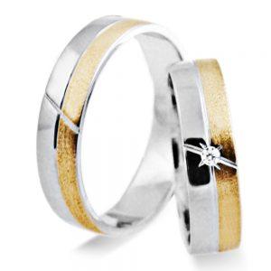 Poročni prstani 196