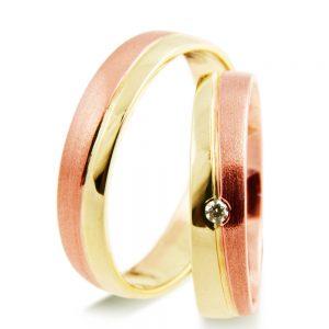 Poročni prstani 198