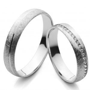 Poročni prstani 214