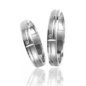 Poročni prstani 6