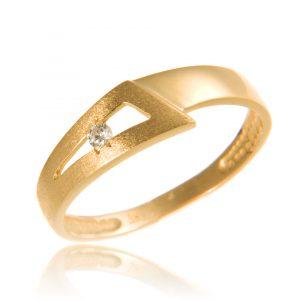 Zaročni prstan 3