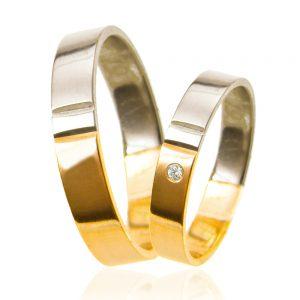 Poročni prstani 15