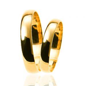Poročni prstani 7