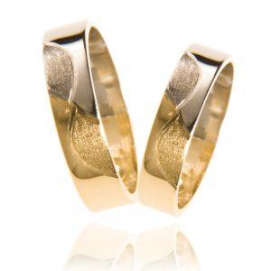 Poročni prstani 13
