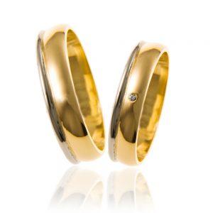 Poročni prstani 17
