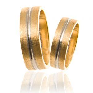 Poročni prstani 41