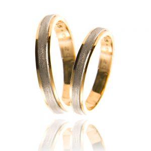 Poročni prstani  28