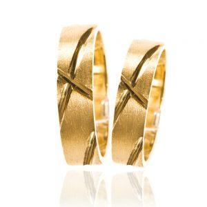 Poročni prstani 16