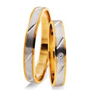 Poročni prstani 147
