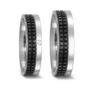 Poročni prstani 313