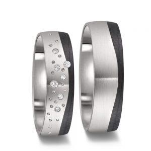 Poročni prstani 314