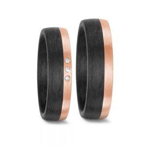 Poročni prstani 315