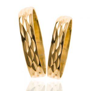 Poročni prstani 1